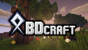 PureBDcraft Texture Pack
