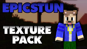 EpicStun Texture Pack Download Thumbnail
