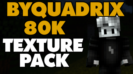 ByQuadrix 80k Pack Download