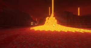 BSL Shaders Download