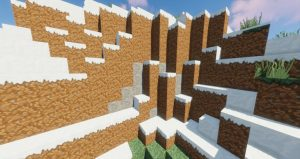 Faithful 256x256 Texture Pack Download