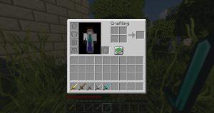 Faithful 256x256 Texture Pack Screenshot