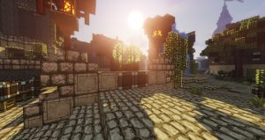 John Smith Legacy Texture Pack Download