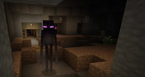 Lithos Texture Pack Screenshot