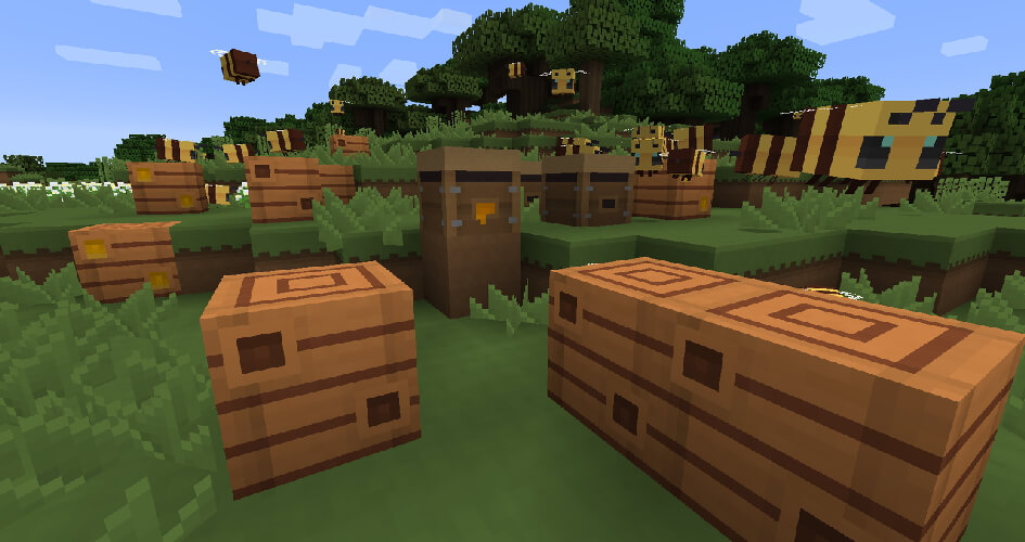 Paper Cut Out Texture Pack PARA MINECRAFT 1.16.4 ...