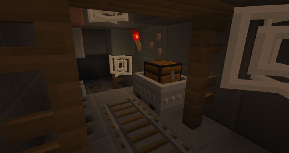 Soft Bits Texture Pack Download