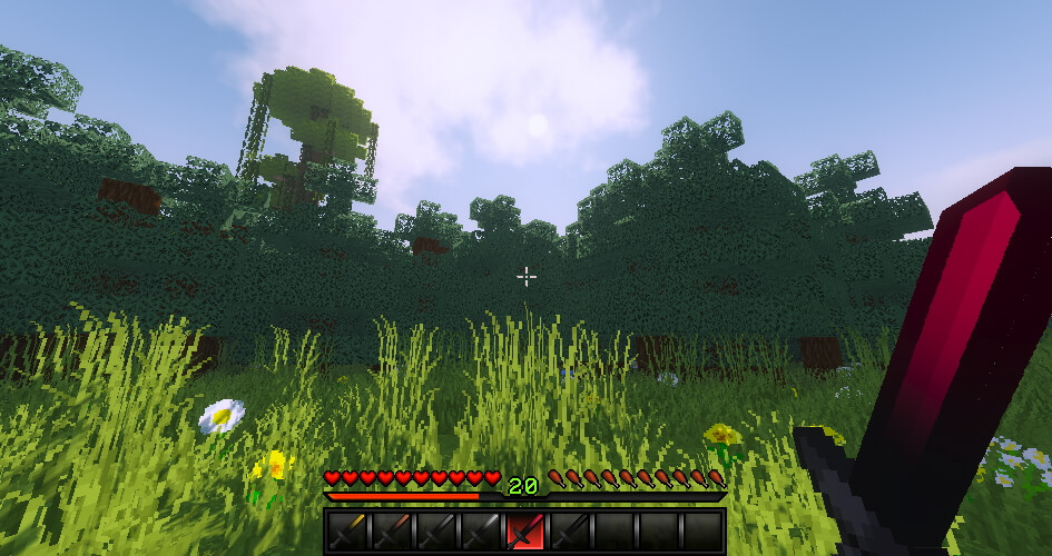 50k Texture Pack