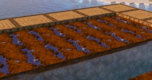 Faithful 3D Resource Pack Screenshot