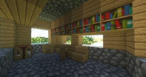 Faithful Texture Pack for Minecraft