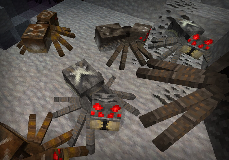 Lithos Resource Pack