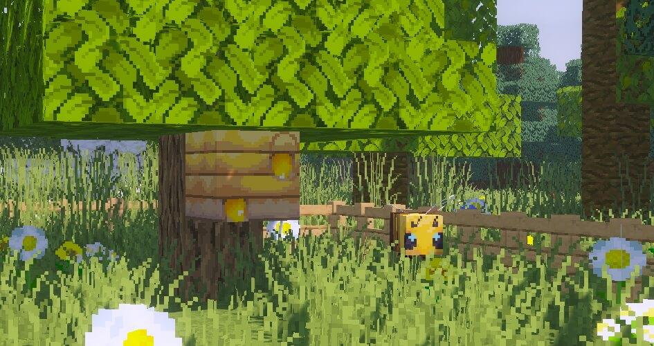 Multi Pixel Texture Pack Download