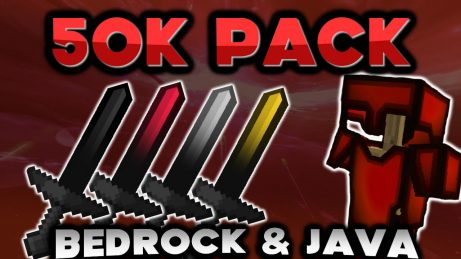 Texture-Packs.com 50k Texture Pack