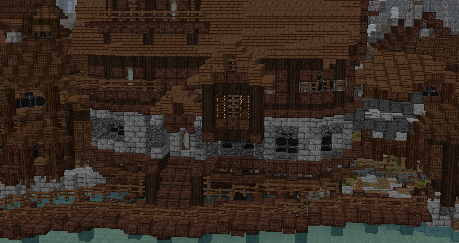 The Asphyxious Texture Pack Download