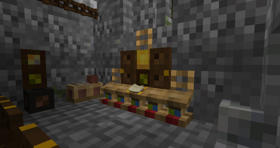 F4thful Resource Pack