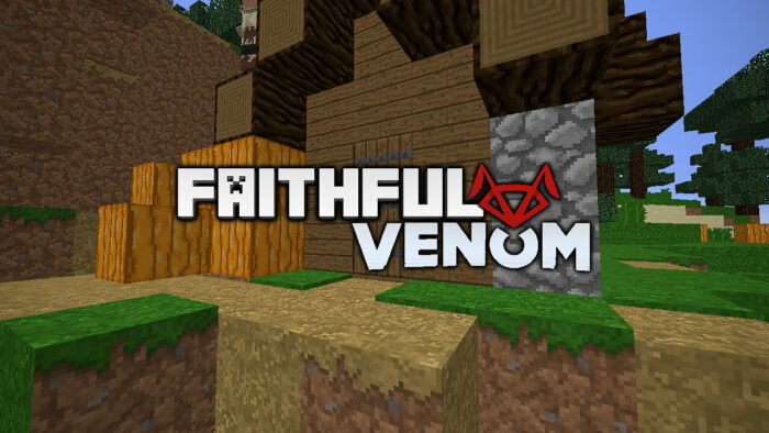 FaithfulVenom