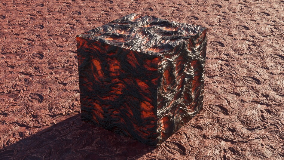 Realistic Texture Pack for Minecraft
