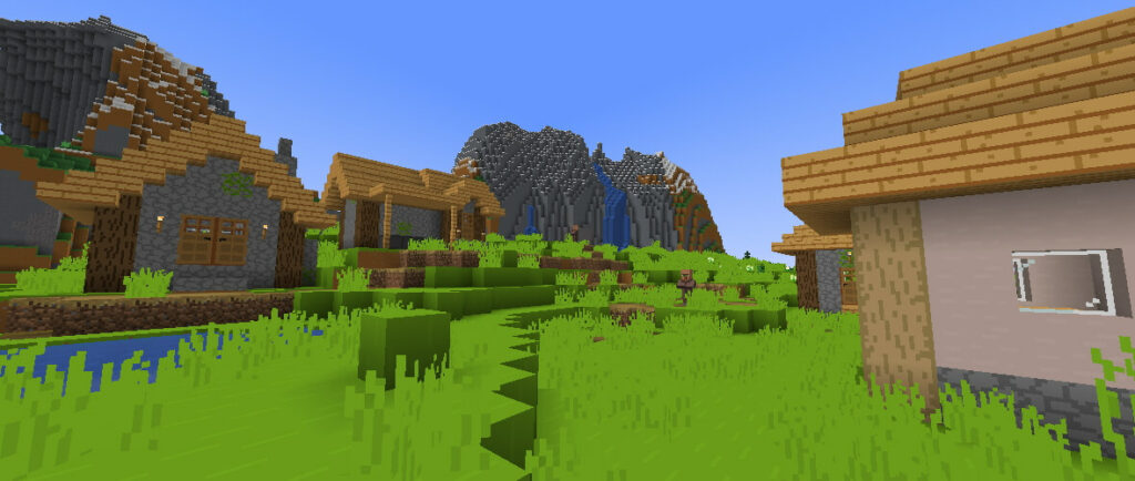 Best Minecraft Packs for Caves and Cliffs Update