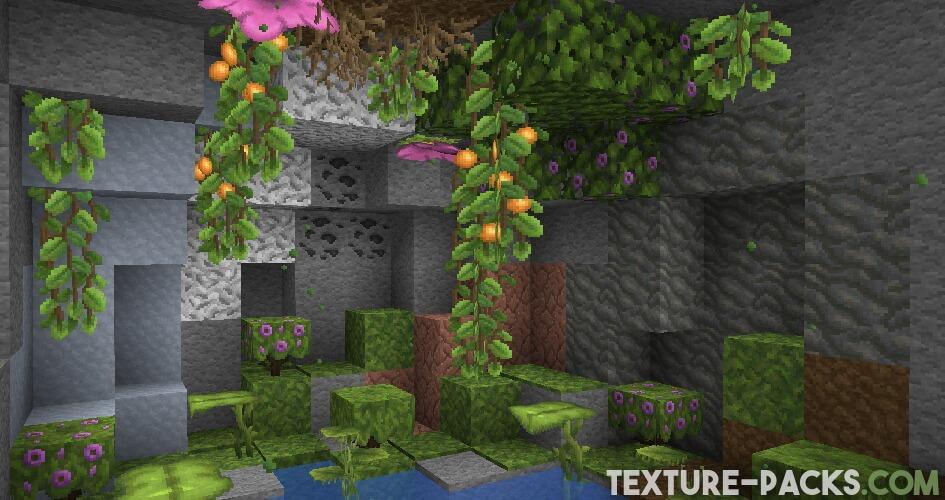 CreatorPack Screenshot