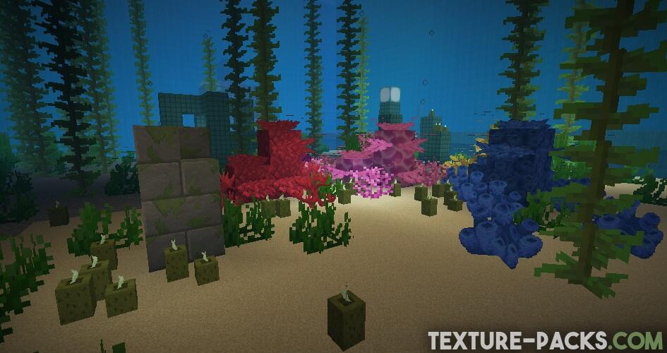 Faithful 64x Screenshot