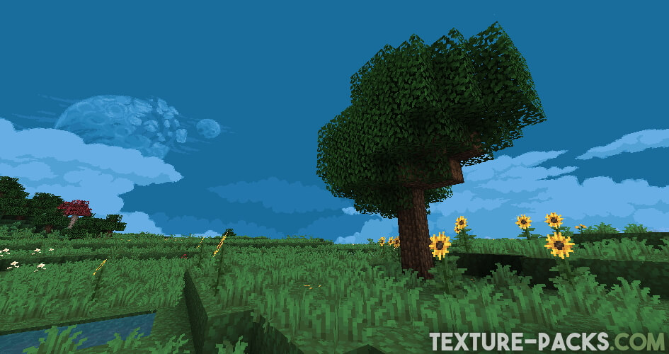 Pixel Perfection Legacy Screenshot