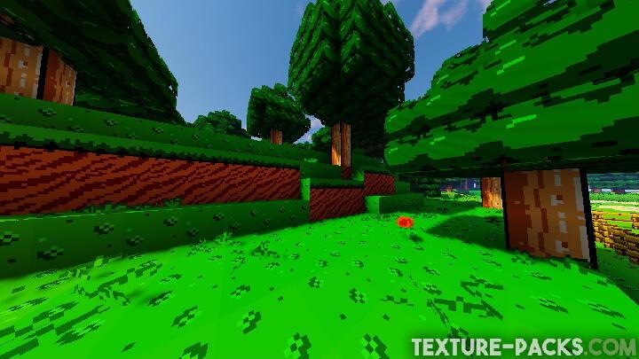 Retro NES Revived Screenshot
